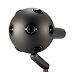 Nokia verlaagt prijs VR camera