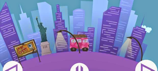 Tiny+World Tiny World Hileli Apk indir   Download