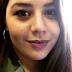 Νεκρή μέσα στο διαμέρισμά της βρέθηκε η Γεωργία Λεβέντη