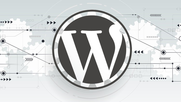 50% off How to Build Your Own Website with WordPress: A Step-by-Step Guide
