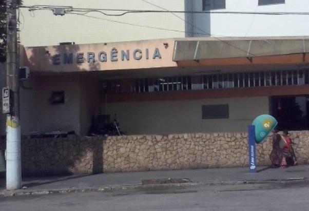 Notícia de Campos dos Goytacazes