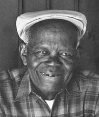 Sylvester Jenkins