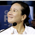 In The Service Of Her Kapamilya Bosses? Grace Poe and her conflict of interest