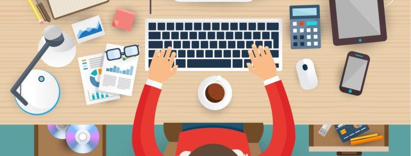 5 Maneiras Para Você Criar um Conteúdo de Mídia Social Perfeito