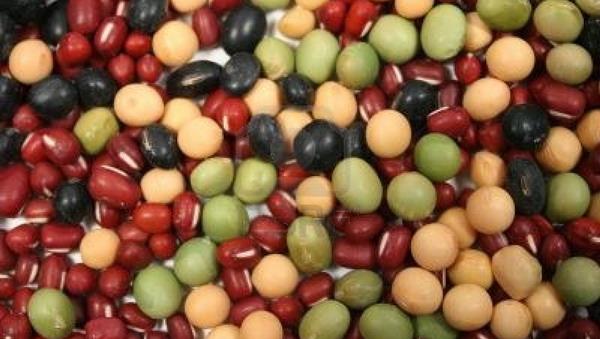 Tips Pintar Memasak Kacang-kacangan