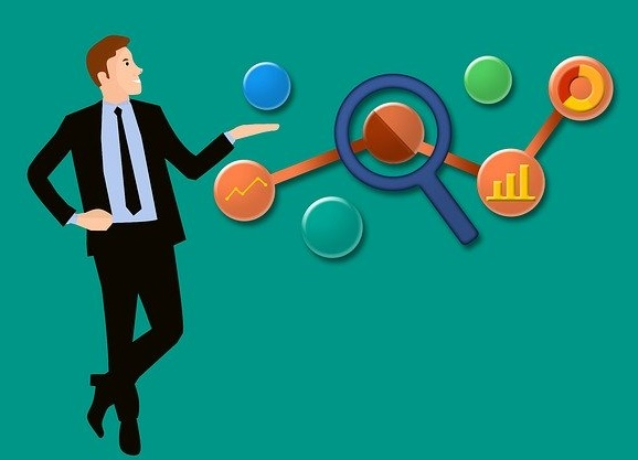 How to Conduct Analysis to Maximize SEO Performance