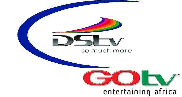 Why Don't GoTV & DSTV Want People to Mention God? image