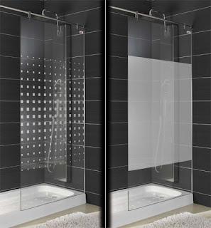 Reformas en Málaga: cambio de bañera por ducha