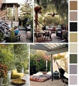 Tips terakhir bagaimana cara memilih kombinasi warna cat yang tepat adalah mengambil inspirasi dari alam. Jika tips pertama dan kedua masih membuat anda kurang puas, maka anda bisa belajar dari alam tentan kombinasi warna apa saja yang enak dilihat