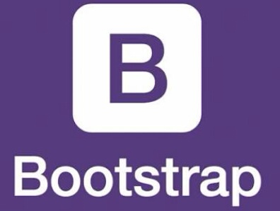 How to Add Bootstrap Navigation Bar to blogger