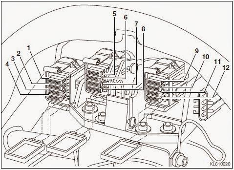 Bmw 2002 Wiring Harness - Wiring-diagramviddyup