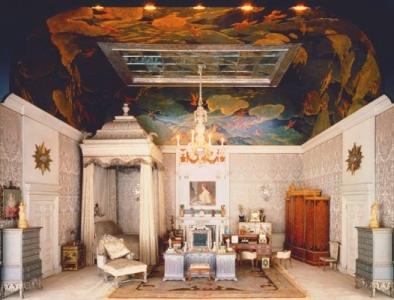 Chippendale Bedroom Furniture | Bedroom Furniture High ...