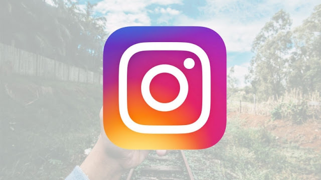Why Your Business Needs To Be Active on Instagram