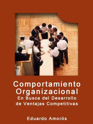 libro de habilidades gerenciales pdf