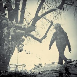 Esce 'Polvere', il nuovo disco di Pierpaolo Lauriola. Dal 2 ottobre
