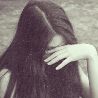 عبارات حزينة ومؤلمة , صور حزن مؤلمة