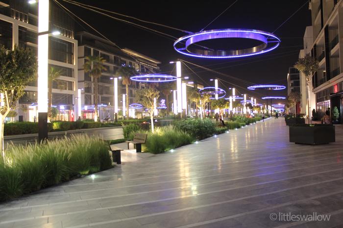 City Walk Dubai - littleswallow.me
