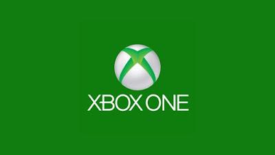 """ממשק מלא בעברית בדרך אל ה-Xbox One; הדגם ה""""שמן"""" של הקונסולה לא ישווק יותר"""