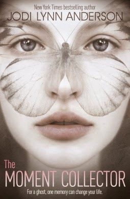 http://jesswatkinsauthor.blogspot.co.uk/2014/10/review-moment-collector-by-jodi-lynn.html