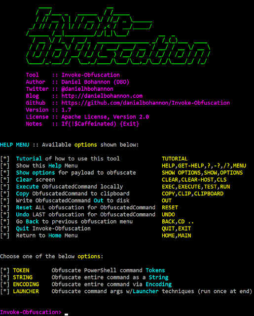 Invoke-Obfuscation_1_Invoke-Obfuscation%252520Screenshot.png