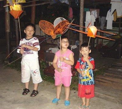 Tanglong