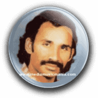 Mansoor Malangi Punjab Folk Music Download