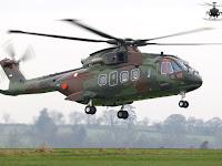 Hadi Tjahjanto Panglima Tni: Tiga Oknum Tni Jadi Tersangka Pengadaan Helikopter