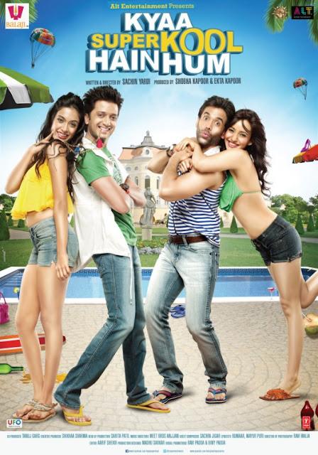 hunterrr 2015 hindi full movie online