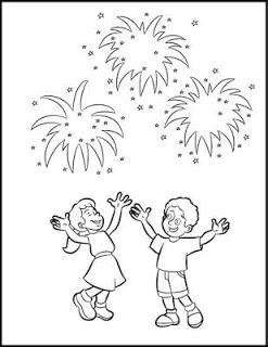 Diwali Images for Children