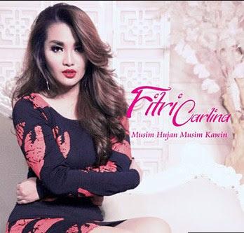 Download Lagu Fitri Carlina Musim Hujan Musim Kawin Mp3 Terbaru