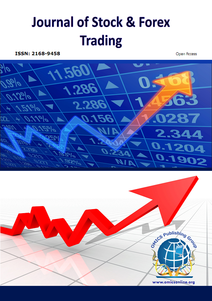 Stock/forex trading online