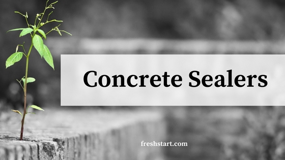 https://learnandearnd5.blogspot.com/2018/03/concrete-sealers-buying-tips-for.html