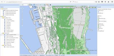 http://www.geoportal.gov.gi/webviewer/