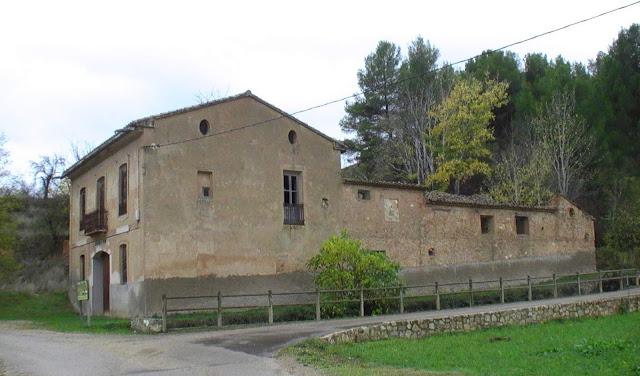 molino-san-jose-torrebaja