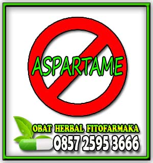 aspartame, kalsium dan aspartame, gula buatan, kalori rendah