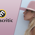 "REVIEW: Crítica de AllMusic para el álbum ""Joanne"""
