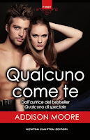 http://bookheartblog.blogspot.it/2018/01/review-party-qualcunocome-te-di-addison.html