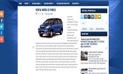 Jasa Web Design, Jasa Buat Website, Jasa Web Murah