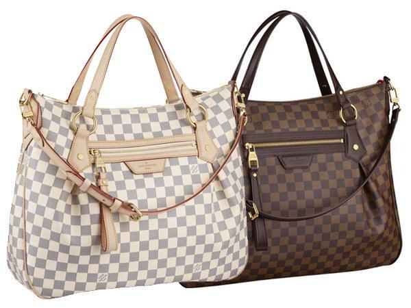 Louis Vuitton Diaper Bag Backpack. prada bags authentic ...