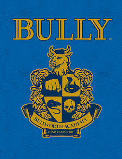 Download Bully online for free for the pc