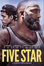 Five Star | Bmovies