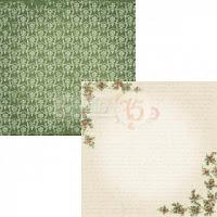 http://www.scrapkowo.pl/shop,papier-12x12-magiczny-czas,406.html