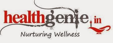Healthgenie launches mobile app for online retail of healthcare and fitness products