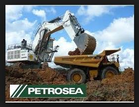 Informasi Lowongan Kerja Terbaru Pertambangan Minyak Bumi dan Gas Bumi PT Petrosea Tbk