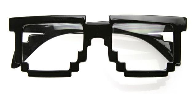2f31d4b57e15a Óculos Pixel