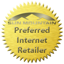 Image result for Sun Mountain Preferred Internet REtailer