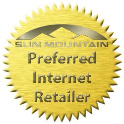 Image result for Sun Mountain Preferred Internet REtailer
