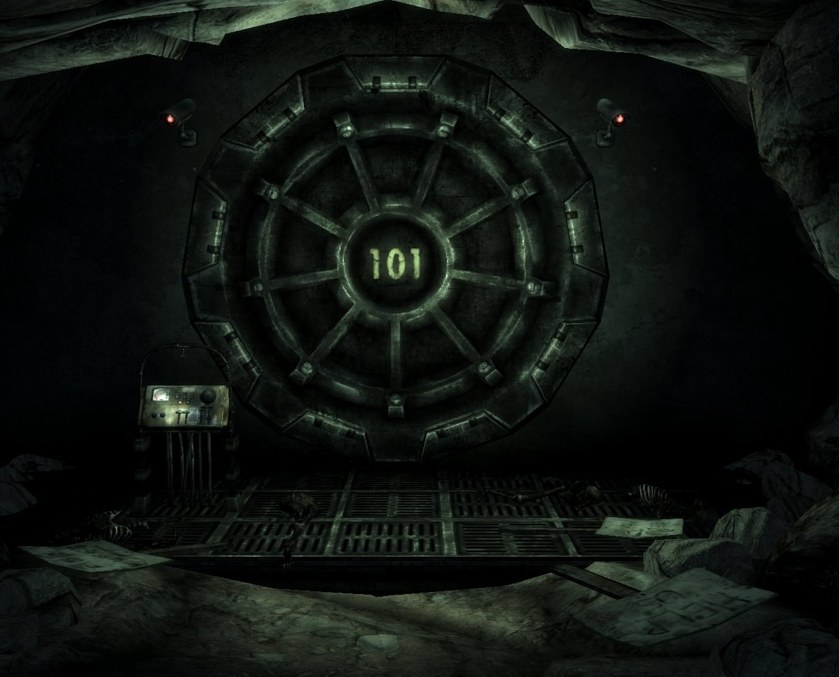 Vault_101door.jpg