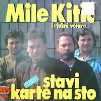 Mile Kitic -Diskografija Mile_Kitic_1990_p