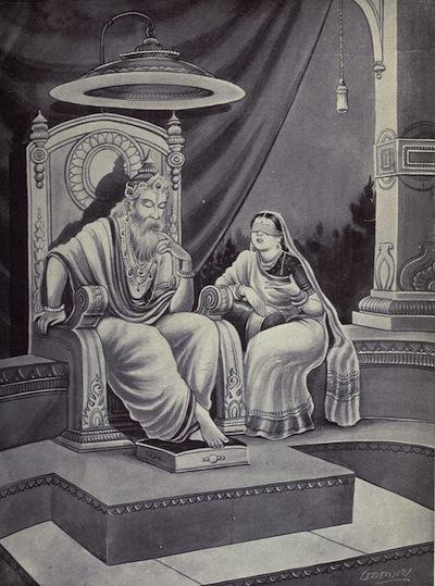 s320/Gandhari_explains_to_Dhritrashtra